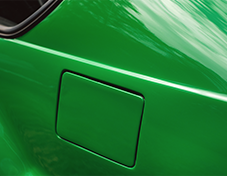 Race Fuels & Lubricants