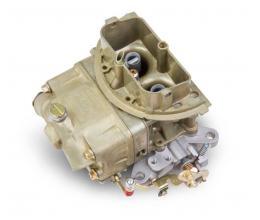 OE Muscle Car Carburetors
