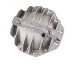B&M differential covers