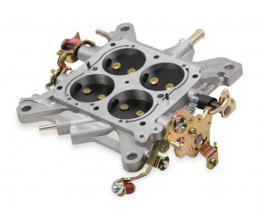 Throttle Body Kits and Service Components