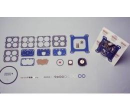 QFT Renew Kit
