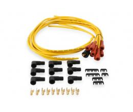 Accel Super Stock spark plug wire sets