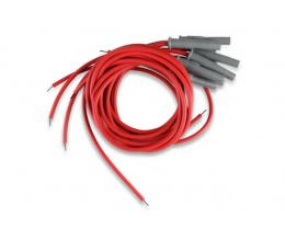 Universal Super-Conductor wire sets.