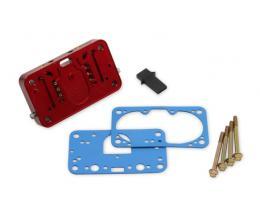 QFT Metering Blocks Plates and Conversion Kits