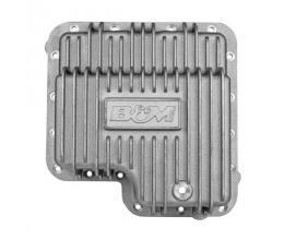 B&M transmission pans & dipsticks