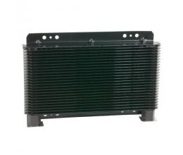 B&M Supercooler transmission coolers