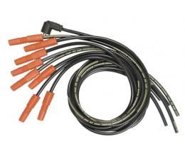 Accel 300Plus spark plug wires