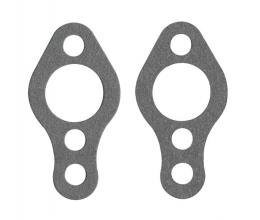Other gaskets