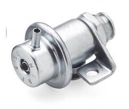 Accel DFI & service parts