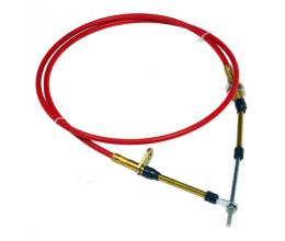 B&M shifter cables