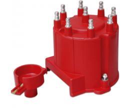Distributor caps & rotors