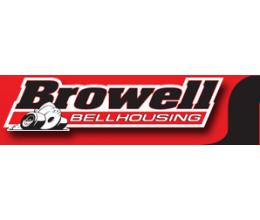 Browell