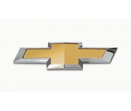 Accel Chevrolet distributors