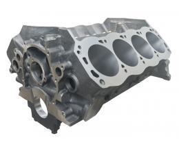 Engine blocks