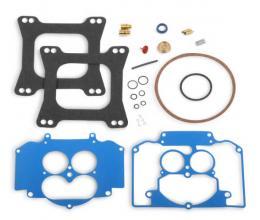 Demon Carburetor Components