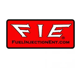 F.I.E
