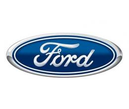 Accel Ford distributors