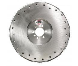 Flywheels & flexplates