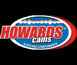 Howards