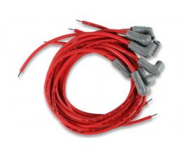 MSD Super Conductor universal wire sets