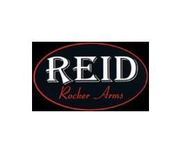 Reid Rockers