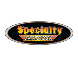 Specialty Fastners