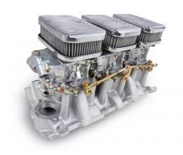 Specialty Carburetors
