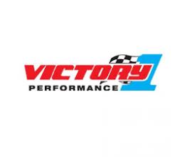 Victory Valves