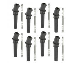 Accel coil accessories