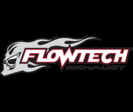 Flowtech