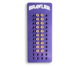 Brawler Tuning and Assortment Kits
