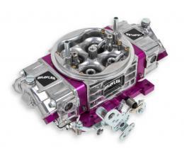 Brawler performance & race carburetors