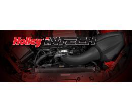Holley Intech