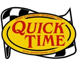 Quick Time