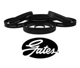 Blower Belts