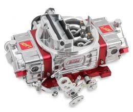 QFT carburetors