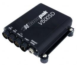V500SD