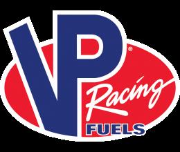 Race Fuels & Oils