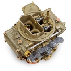 Holley CARB 4160 770CFM (RIGHT)