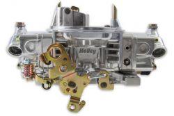 Holley MODEL 4150 650 CFM CARBURETOR