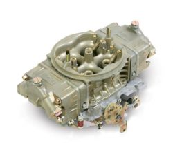 Holley MODEL 4150 HP 950 ALCOHOL CARB