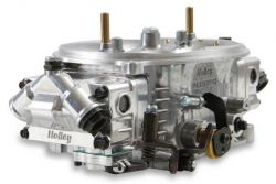 Holley 4500 1050 CFM 2 CIR - SPORTSMAN DOMINATOR