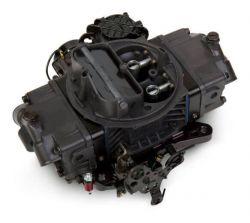 LTS R/B SS-880-VS