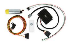Holley VR SERIES PUMP QUICK KIT