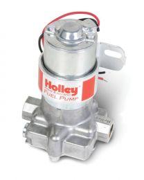 Holley ELEC FUEL PUMP 6145-2 RED AUTO