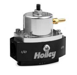 Holley BILLET BYPASS REG, 40-70 PSI (6 AN)