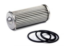 Holley REPL ELEMENT 260 G, (40 M)