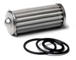 Holley REPL ELEMENT 260 G, (100 M)