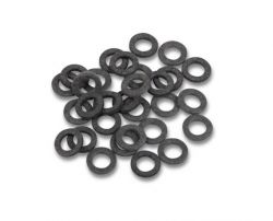 Demon BOWL SCREW GASKETS-30PC.