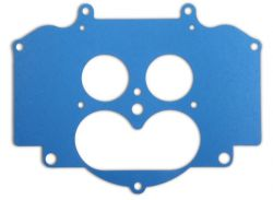 Demon STREET DEMON THROTTLE BODY GASKET